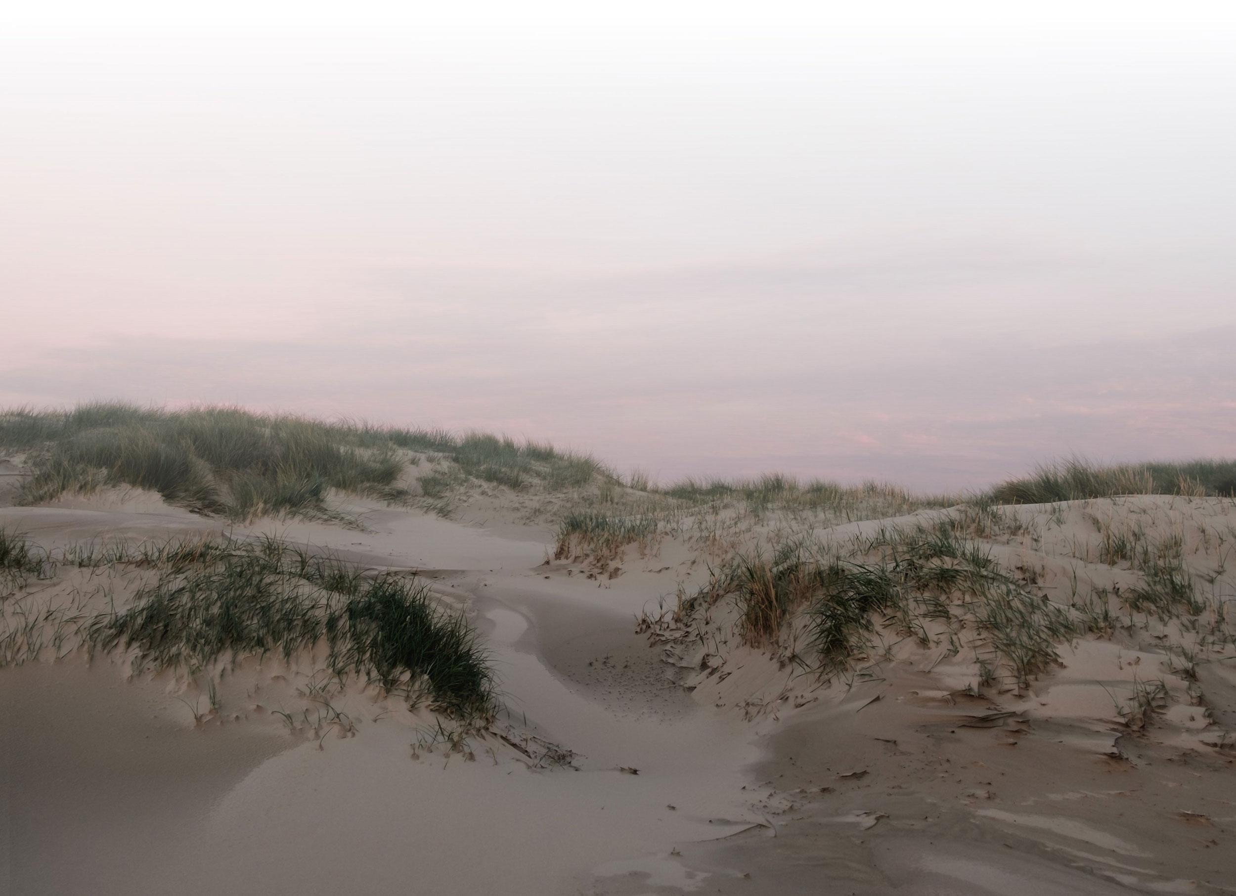 Seesteg - Norderney